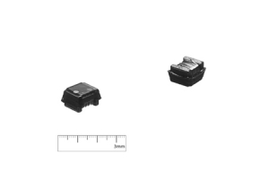 Chip Inductor Suppliers | TRIO Provide Many of The Best Chip Inductor from Taiwan 2