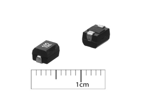 Chip Inductor Manufacturer | TRIO Offer All Kind of Chip Inductors from Taiwan 2