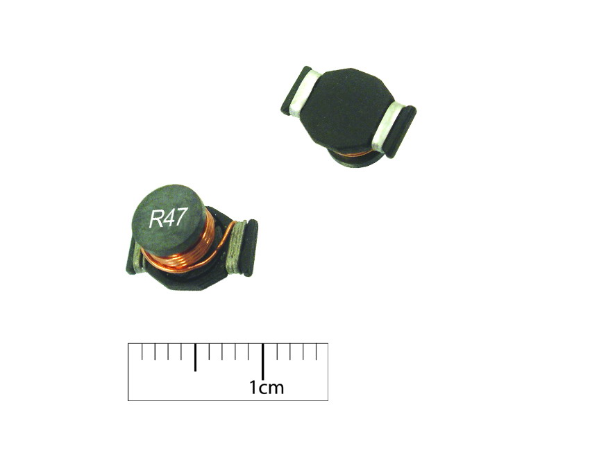 Power Inductor Suppliers | TRIO is Taiwan Power Inductor Suppliers Leading Brands 2