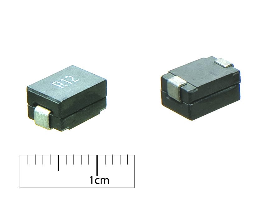 Power Inductor Suppliers | TRIO is Taiwan Power Inductor Suppliers Leading Brands 3