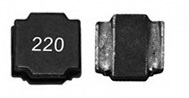 SMD Power Inductor Manufacturers | TRIO is Taiwan SMD Power Inductor Manufacturers Leader 1